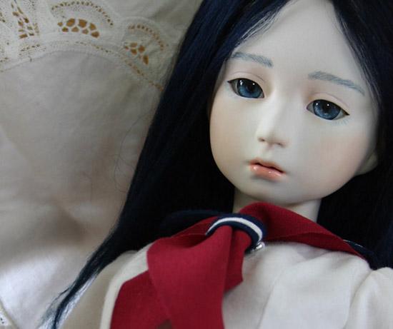 すみれ (モデル)の画像 p1_26